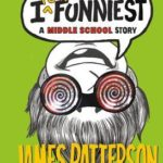 [PDF] [EPUB] I Totally Funniest: A Middle School Story Download
