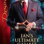 [PDF] [EPUB] Ian's Ultimate Gamble (The Westmorelands, #9) Download