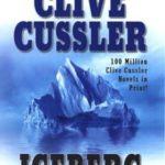 [PDF] [EPUB] Iceberg (Dirk Pitt, #3) Download