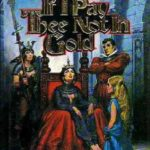 [PDF] [EPUB] If I Pay Thee Not in Gold Download