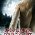 [PDF] [EPUB] Im Feuer der Nacht (Psy-Changeling, #4) Download