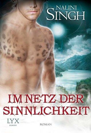 [PDF] [EPUB] Im Netz der Sinnlichkeit Download by Nalini Singh