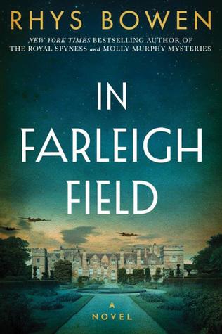 [PDF] [EPUB] In Farleigh Field Download by Rhys Bowen
