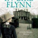[PDF] [EPUB] In Like Flynn (Molly Murphy Mysteries, #4) Download