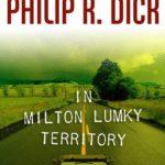 [PDF] [EPUB] In Milton Lumky Territory Download