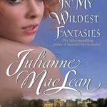 [PDF] [EPUB] In My Wildest Fantasies (Pembroke Palace, #1) Download