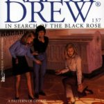[PDF] [EPUB] In Search of the Black Rose Download