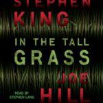 [PDF] [EPUB] In the Tall Grass Download