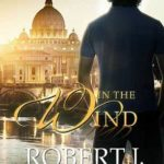 [PDF] [EPUB] In the Wind (Out of the Box, #2) Download