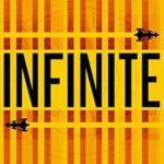 [PDF] [EPUB] Infinite Download