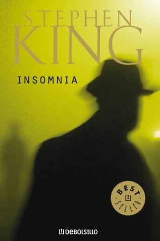 [PDF] [EPUB] Insomnia Download by Stephen King
