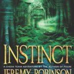 [PDF] [EPUB] Instinct (Chess Team Adventure, #2) Download