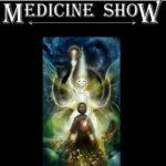 [PDF] [EPUB] InterGalactic Medicine Show, Issue 10 (InterGalactic Medicine Show, #10) Download