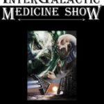 [PDF] [EPUB] InterGalactic Medicine Show, Issue 14 (InterGalactic Medicine Show, #14) Download