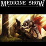 [PDF] [EPUB] InterGalactic Medicine Show, Issue 18 (InterGalactic Medicine Show, #18) Download