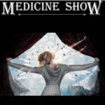 [PDF] [EPUB] InterGalactic Medicine Show, Issue 21 (InterGalactic Medicine Show, #21) Download