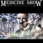 [PDF] [EPUB] InterGalactic Medicine Show, Issue 24 (InterGalactic Medicine Show, #24) Download