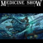 [PDF] [EPUB] InterGalactic Medicine Show, Issue 25 (InterGalactic Medicine Show, #25) Download