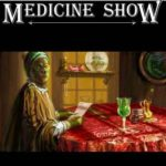 [PDF] [EPUB] InterGalactic Medicine Show, Issue 26 (InterGalactic Medicine Show, #26) Download