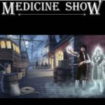 [PDF] [EPUB] InterGalactic Medicine Show, Issue 27 (InterGalactic Medicine Show, #27) Download