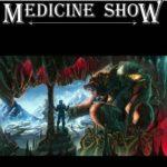 [PDF] [EPUB] InterGalactic Medicine Show, Issue 31 (InterGalactic Medicine Show, #31) Download