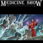 [PDF] [EPUB] InterGalactic Medicine Show, Issue 34 (InterGalactic Medicine Show, #34) Download