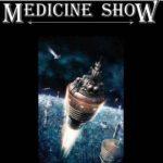 [PDF] [EPUB] InterGalactic Medicine Show, Issue 4 (InterGalactic Medicine Show, #4) Download