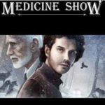 [PDF] [EPUB] InterGalactic Medicine Show, Issue 46 (InterGalactic Medicine Show, #46) Download