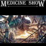 [PDF] [EPUB] InterGalactic Medicine Show, Issue 47 (InterGalactic Medicine Show, #47) Download