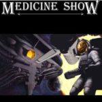 [PDF] [EPUB] InterGalactic Medicine Show, Issue 48 (InterGalactic Medicine Show, #48) Download