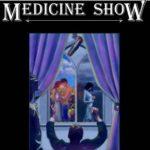 [PDF] [EPUB] InterGalactic Medicine Show, Issue 5 (InterGalactic Medicine Show, #5) Download
