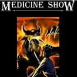 [PDF] [EPUB] InterGalactic Medicine Show, Issue 9 (InterGalactic Medicine Show, #9) Download