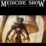 [PDF] [EPUB] Intergalactic Medicine Show, Issue 38 (Intergalactic Medicine Show, #38) Download