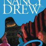 [PDF] [EPUB] Intrigue at the Grand Opera Download