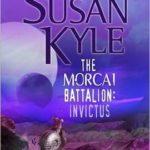 [PDF] [EPUB] Invictus (The Morcai Battalion, #3) Download