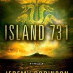 [PDF] [EPUB] Island 731 Download