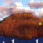 [PDF] [EPUB] Island Download