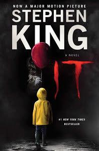 [PDF] [EPUB] It Download by Stephen King