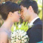 [PDF] [EPUB] Italian Doctor, Sleigh-Bell Bride Download