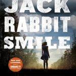 [PDF] [EPUB] Jackrabbit Smile Download