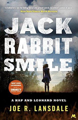 [PDF] [EPUB] Jackrabbit Smile Download by Joe R. Lansdale
