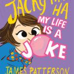 [PDF] [EPUB] Jacky Ha-Ha: My Life is a Joke (Jacky Ha-Ha, #2) Download