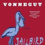 [PDF] [EPUB] Jailbird Download