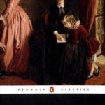 [PDF] [EPUB] Jane Eyre Download