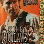 [PDF] [EPUB] Jess (Outlaw Trilogy #2) Download