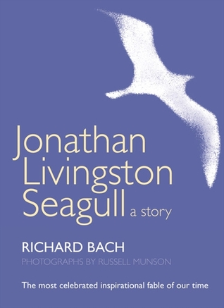 [PDF] [EPUB] Jonathan Livingston Seagull (Revised) Download by Richard Bach