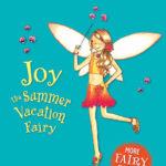 [PDF] [EPUB] Joy The Summer Vacation Fairy (Rainbow Magic) Download