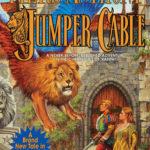 [PDF] [EPUB] Jumper Cable (Xanth, #33) Download