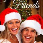 [PDF] [EPUB] Just Good Friends Download