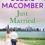 [PDF] [EPUB] Just Married Download